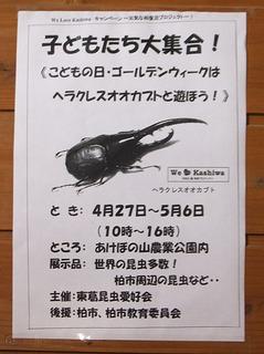 DSCF3502-20130427.jpg