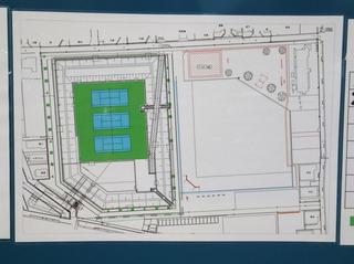 DSCF4255-20120221.jpg