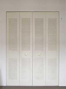 closet-door1.jpg