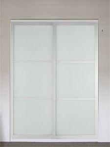 closet-door1reform1.jpg