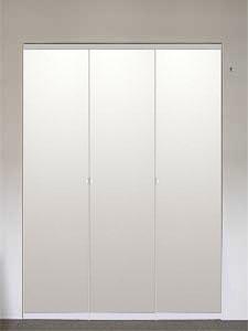 closet-door1reform2.jpg