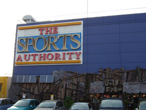 sports-authority.jpg