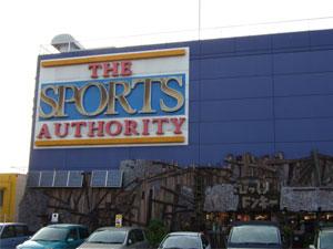 sports-authority.jpg