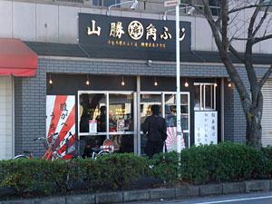 yamashokatsufuji.jpg